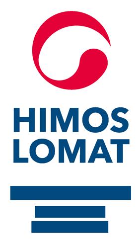 HimosLomat-keskusvaraamo
