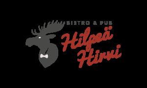Hilpeä Hirvi_web-perus-transparent