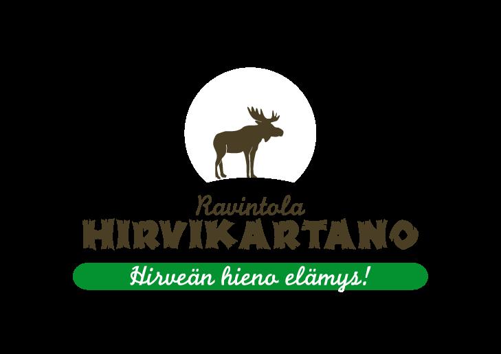 logo_eitaustaa_web